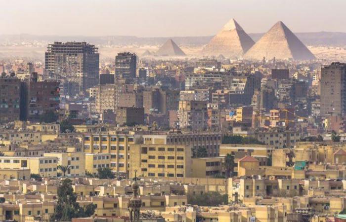 مصر: ندعم السعودية لتنفيذ كافة بنود اتفاق الرياض