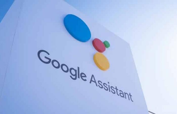 مساعد جوجل على وشك أن يصبح أكثر ذكاءً