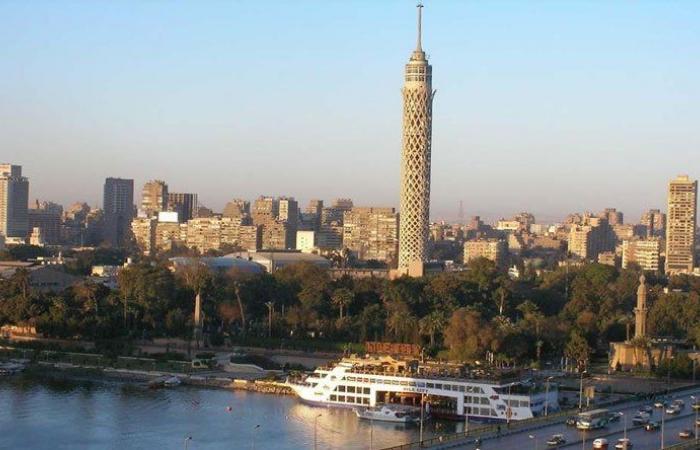 ارتفاع تضخم أسعار المستهلكين عن أيلول في مصر