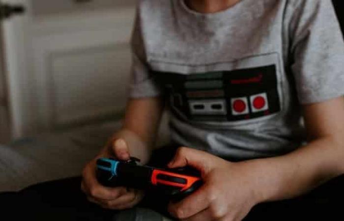 هل أخطأت الصين في تشخيص إدمان الألعاب الإلكترونية