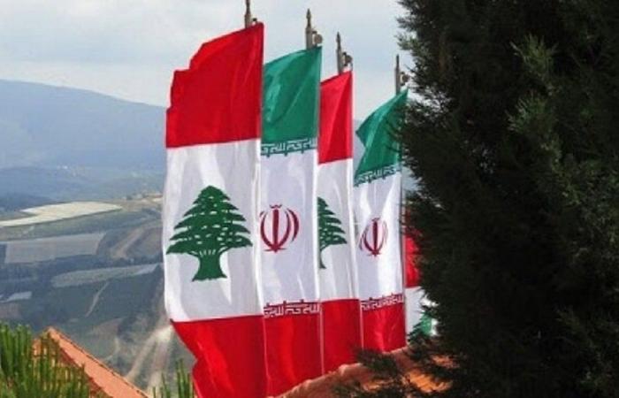 الاستعراض الإيراني والممانعة اللبنانية