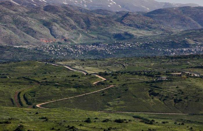 إسرائيل: لانتهاء المغامرة الإيرانية على حدودنا الشمالية