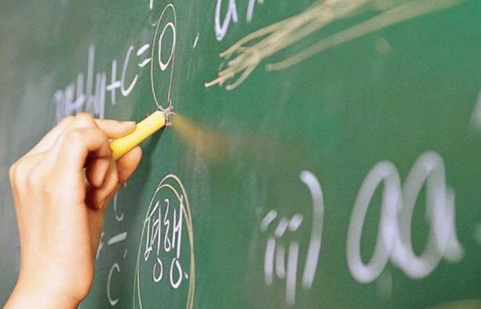 """رواتب المعلّمين في """"الخاص"""": الزيادة بالـ""""حبّة"""" و""""الشاطر بشطارتو"""""""