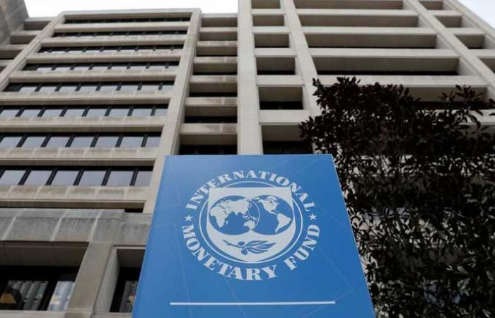 """""""صندوق النقد"""" يتوقع تراجع أسعار الطاقة بحلول مطلع الـ2022"""