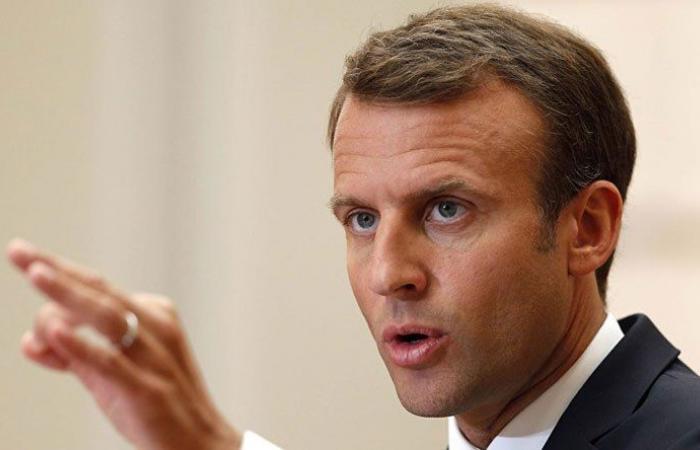 استثمارات بقيمة 30 مليار يورو للصناعة في فرنسا