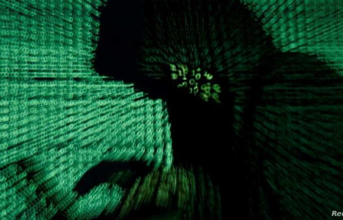 الأمن السيبراني البريطاني: معظم هجمات طلب الفدية تنطلق من روسيا