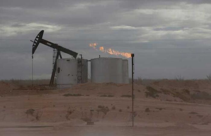 في ظل أزمة الطاقة العالمية… ارتفاع أسعار النفط