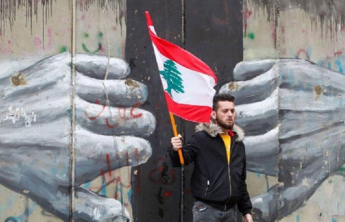 """لبنان دخل مدار """"التناتش"""" الإقليمي والدولي"""