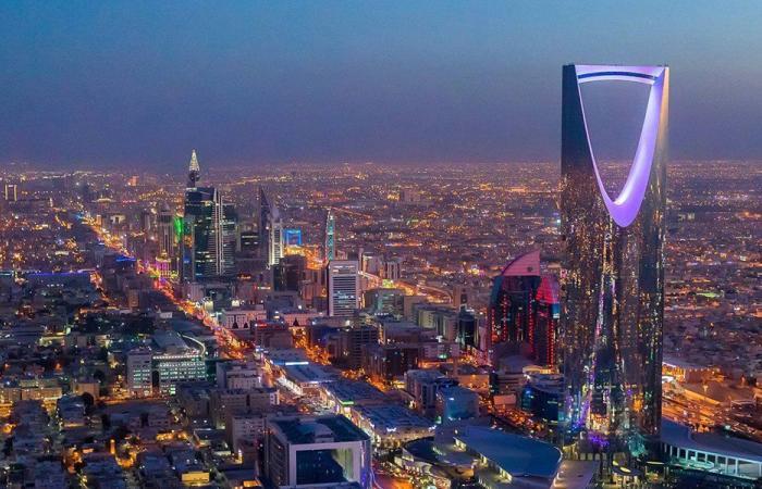 شروط عودة لبنان إلى السعودية!