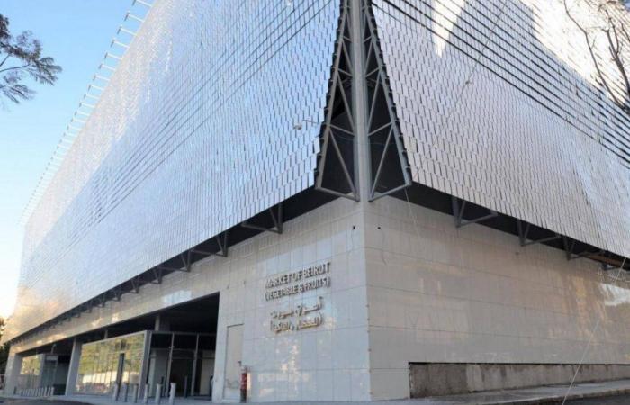 هل يُعيد سوق بيروت للخضار مجد سوق النورية؟
