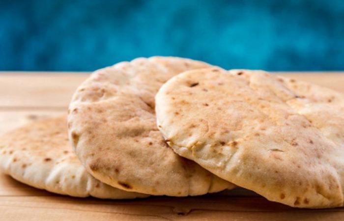 لبنان أمام أزمة خبز مجدداً؟