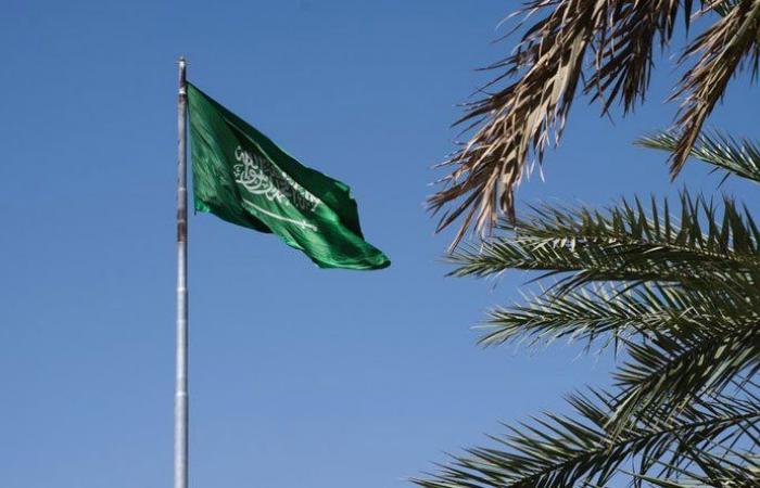 السعودية: توقيف مهربي مخدرات تسببا في مقتل مواطنة