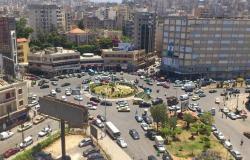 اتحاد نقابات العمال في الشمال استنكر الاهمال الذي تتعرض له طرابلس