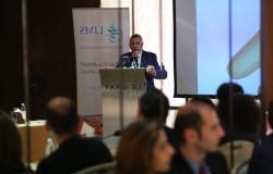 قطاع الكهرباء في لبنان: الحلول في متناول أيدينا