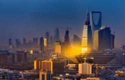 بهذه الآليات.. السعودية تواجه الفساد وتكافح التضخم