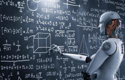 الباحثون في مجال الذكاء الاصطناعي يكسبون مبالغ طائلة