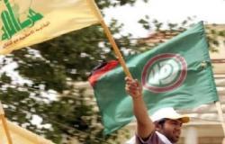 ثنائي امل ـ حزب الله لحصد المقاعد الشيعية… ولا خرق في الجنوب