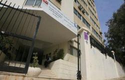 """50 عاماً على تأسيس إعلام """"اللبنانية"""": أزمة الصحافة """"غيمة صيف"""""""