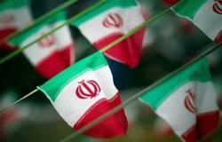 """إيران تطالب القوى الأوروبية بـ """"حزمة إجراءات اقتصادية"""""""