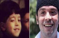 ماهر عصام.. تألق في طفولته وأرهقه المرض في شبابه