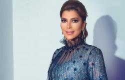 إطلالات النجمات العربيات في عيد الفطر... من الأكثر أناقة؟
