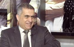 """طرابلسي: الشعب """"مخنوق"""" ولم يعد قادرا على الاحتمال"""