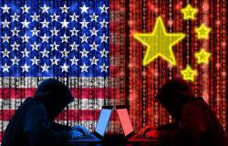 الصين تصعد حربها الإلكترونية ضد الولايات المتحدة