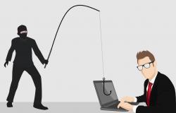 دراسة: أكبر خطر على الأمن الإلكتروني بالشركات هو إهمال الموظفين
