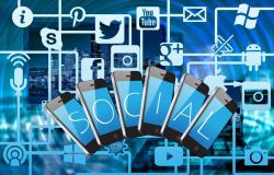 فيسبوك وتويتر وألفابت يخضعون لجلسة استماع جديدة