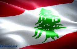 العهد اللبناني «الجديد» لم يبدأ بعد