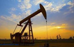 العقوبات النفطية ضد إيران ستحدث ضرراً كبيراً