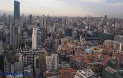 """تبادُل """"خطوط حمر"""" بين الحريري ونصر الله """"على ضفة"""" العناصر الخارجية للأزمة الحكومية"""