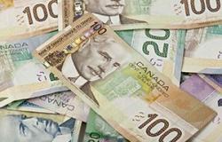 فوركس | أسعار المستهلكين فى كندا تقفز لأعلى مستوى فى 5 أشهر