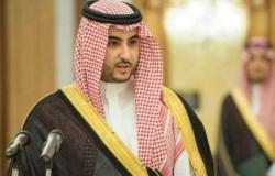 اليمن   بن سلمان: المملكة لن تسمح للحوثي أن يصبح حزب الله آخر