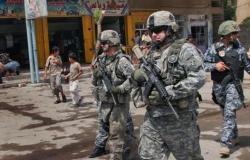 العراق | التحالف الدولي: القوات الأميركية باقية في العراق