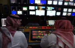 اتهامات لقناة سعودية رسمية بعرض مسلسل يدعو للرذيلة (شاهد)