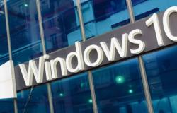 ملايين التهديدات الأمنية تطال نظام ويندوز