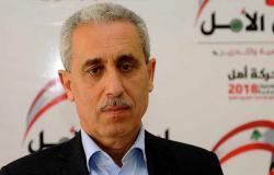 الخواجة: من يصر على البواخر عليه علامات استفهام