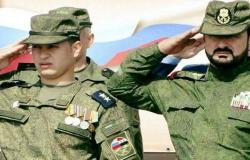 سوريا | تحضيرات لتسريح الآلاف من عناصر ميليشيا محلية مدعومة روسياً