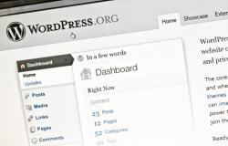 اختراق الآلاف من مواقع WordPress
