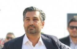 صقال: معتوق سيشارك أمام الأهلي.. وكل لاعب لبناني مستواه رفيع هدفٌ لنا