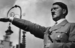 مفاجأة: هتلر كان مدمنا على هذه الأنواع من المخدرات