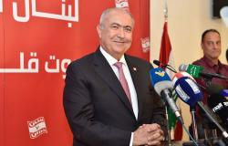 مخزومي: لن نتخلف عن نصرة السعودية