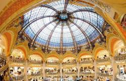 من موسكو لبرلين.. قائمة بالمتاجر الرائعة التي تستحق الزيارة
