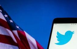تويتر يكشف عن 10 مليون تغريدة دعائية إيرانية وروسية تستهدف الانتخابات النصفية…