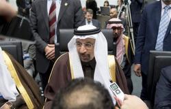وزير الطاقة السعودي: لا توجد خطط لحل 'أوبك'