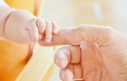 تثبيط المناعة يمنع الولادة المبكرة