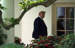 دولي | استقالة غامضة لمسؤولة أميركية مكلفة بملف السعودية