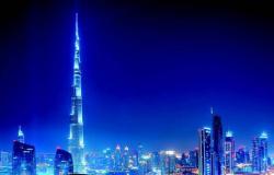 دبي: التوترات التجارية ستجعل 2019 زاخراً بالتحديات