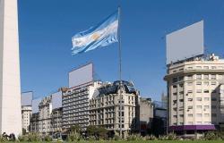 """الأرجنتين تقبض على 3 عناصر من """"حزب الله"""""""